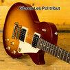 Gibson Les Paul 1314521 SG по цене 30000₽ - Электрогитары и бас-гитары, фото 3