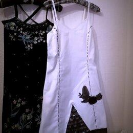 Платья - Сарафаны женские,новые., 0