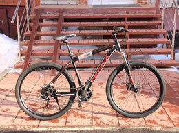 Велосипеды - Велосипед Petava 27.5, 0
