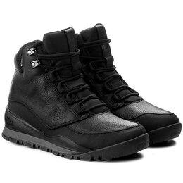 Ботинки - Ботинки The North Face (оригинал), 0