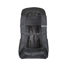 Рюкзаки - Рюкзак туристический HUSKY SCAPE, 0