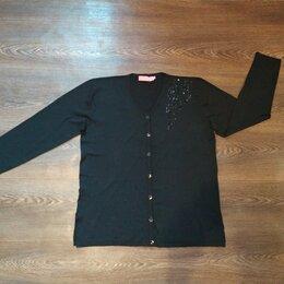Блузки и кофточки - Кофточка новая, 0