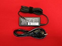 Блоки питания - 012601 Блок питания  для ноутбуков Dell 19.5V…, 0