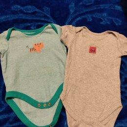 Комбинезоны - Одежда на мальчика от 0 до 2 лет, 0