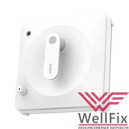 Стеклоочистители - Робот-стеклоочиститель Xiaomi Bobot WIN3060 белый, 0