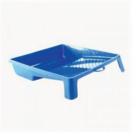 Корзины, коробки и контейнеры - Лоток (ванночка) для краски средний 25*26см, MPG960591 Мультипласт, 0