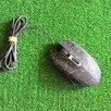 Мышки проводные, беспроводные, игровые по цене 200₽ - Мыши, фото 3