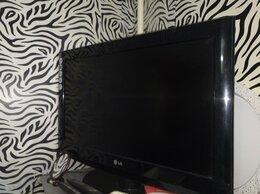 Телевизоры - Продам телевизор LG LD329, 0