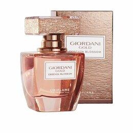 Парфюмерия - Духи Giordani Gold Essenza Blossom, 0