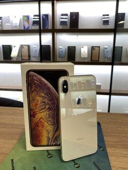 Мобильные телефоны - IPhone XS 64 Gb, 0