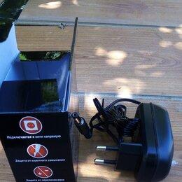 Машинки и техника - Зарядное устройство для детских электромобилей , 0