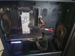 Видеокарты - Видеокарта MSI GeForce GTX 1660 SUPER Gaming X 6GB, 0