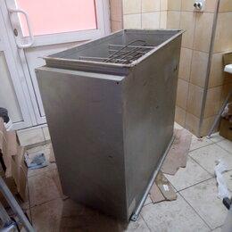 Обогреватели - Продам электро-нагреватель на 90 кВт., 0