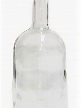 Бутылки - Бутылка Домашняя 0,7л, 0