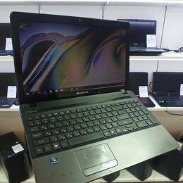 "Ноутбуки - Ноутбук Packard Bell 15.6""/Amd А8/7600M 1G/4G/750G, 0"