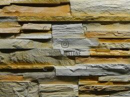 Облицовочный камень - Сланец Алатау, 0