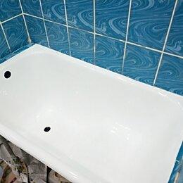 Ремонт и монтаж товаров - Реставрация ванн Березники, Соликамск, Пермь, 0