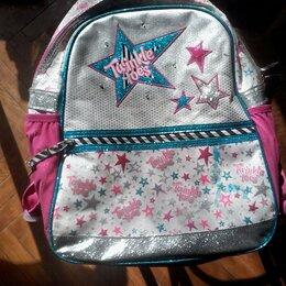 Рюкзаки, ранцы, сумки - Детский рюкзак , 0