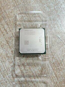 Процессоры (CPU) - AMD FX-6300, 0