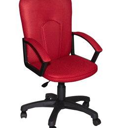Компьютерные кресла - Кресло компьютерное Премьер 5 Н, 0