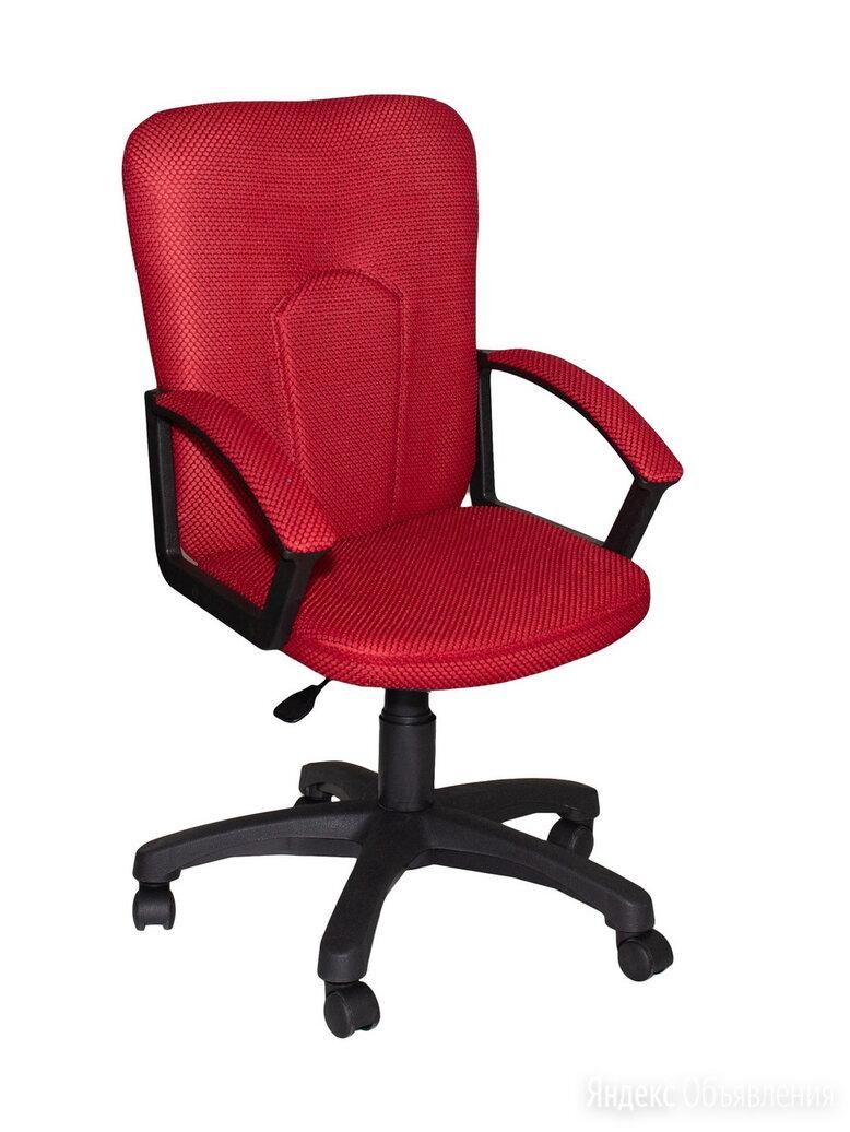 Кресло компьютерное Премьер 5 Н по цене 3950₽ - Компьютерные кресла, фото 0