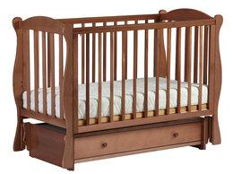 Кроватки - Кроватка для новорожденного, 0