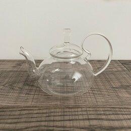 Заварочные чайники - Заварочный чайник ProHotel, 0