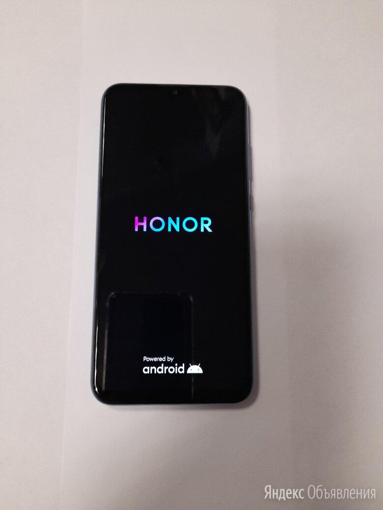 Телефон Honor 10Lite по цене 14399₽ - Мобильные телефоны, фото 0
