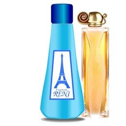 Парфюмерия - Наливные духи Reni-142 версия Organza (Givenchy), 0