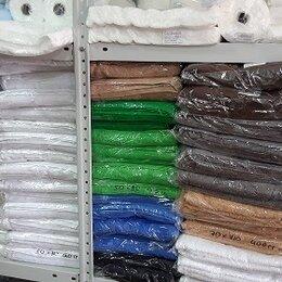 Полотенца - Полотенце махровое банное для гостиниц и салонов, 0