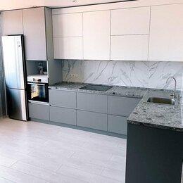Мебель для кухни - Кухня Чебоксары мебель на заказ, 0