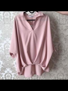 Блузки и кофточки - Блузка Nelly&СО, 0