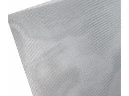 Сетки и решетки - Антипыль (micro mesh) полотно москитной сетки, 0