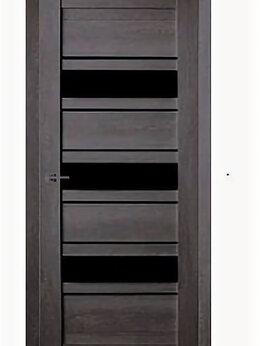 """Межкомнатные двери - Межкомнатная дверь """"Сorse-27"""", 0"""