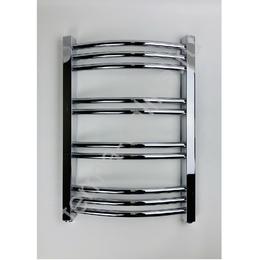 Полотенцесушители и аксессуары - Электрический полотенцесушитель Terma Jade-M…, 0