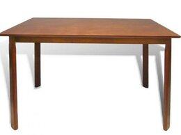 Столы и столики - Столы обеденные новые, 0