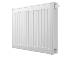Радиаторы - Радиатор панельный Royal ниж/подкл VC22-500-1200, 0