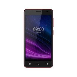 Мобильные телефоны - BQ 5016G Choice,2 гб,память телефона память 16 гб, 0