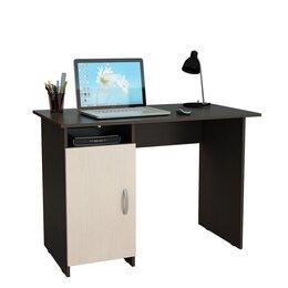 Столы и столики - Стол письменный Милан-8 (0120), 0