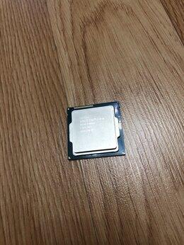 Процессоры (CPU) - Intel Core i7-4770 Haswell 3.40-3.90 GHz (1150), 0