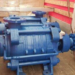 Промышленные насосы и фильтры - Насос ЦНС 500-320, 0
