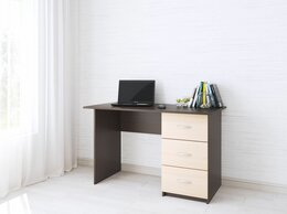 Компьютерные и письменные столы - КОМПЬЮТЕРНЫЙ СТОЛ СИТИ 1, 0