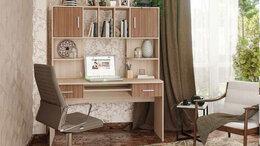 Компьютерные и письменные столы - Стол компьютерный 8, 0