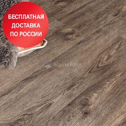 Виниловые пластинки - SPC винил Alpine Floor Grand Sequoia ECO 11-8…, 0