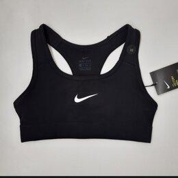 Футболки и топы - Топ Nike, 0