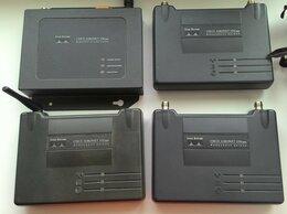 Проводные роутеры и коммутаторы - Cisco Aironet 350, 0
