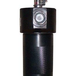 Промышленные насосы и фильтры - Фильтр напорный  1ФГМ32-10, 0