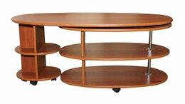 Столы и столики - Журнальный столик №230, 0
