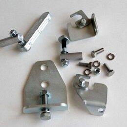 Аксессуары и комплектующие - Комплект под дистанцию Yamaha 25-30л.с , 0