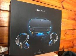 Развлечения - Виртуальная реальность , 0